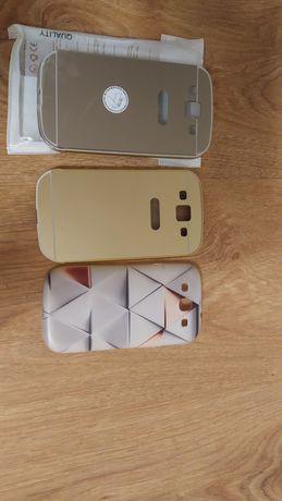 Etui Samsung Galaxy S3
