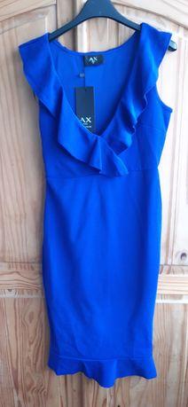 Sukienka nowa rozmiar 36
