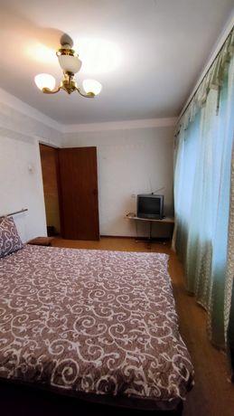 Аренда 3х квартиры Филатова - Гайдара