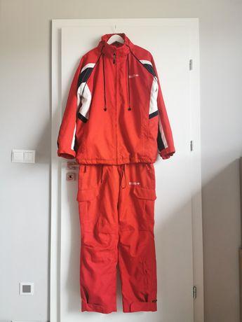 BRUNOTTI Kombinezon narciarski 185 cm