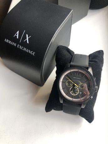 Мужские часы A|X Armani Exchange AX1343