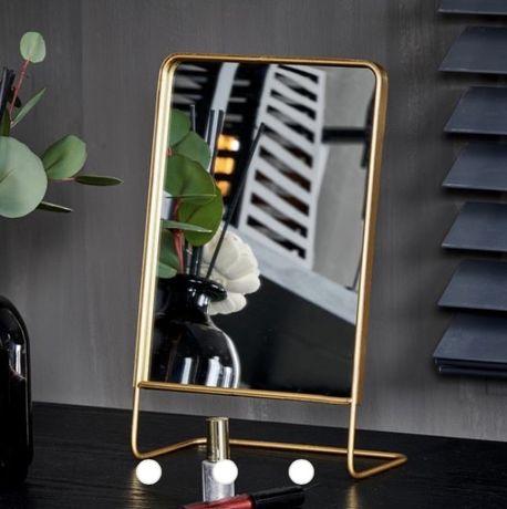 Espelho de mesa IKEA - NOVO c/etiqueta