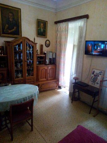 Продам 3к квартиру в историческом центре. KOV