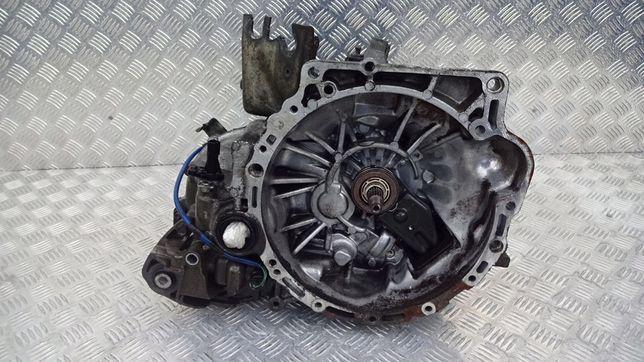 Коробка Передач Mazda 3 1.6 Z6 BK Бензин FC090 КПП Механика 2003-2008