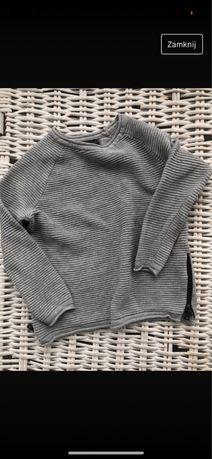 Sweterek primark