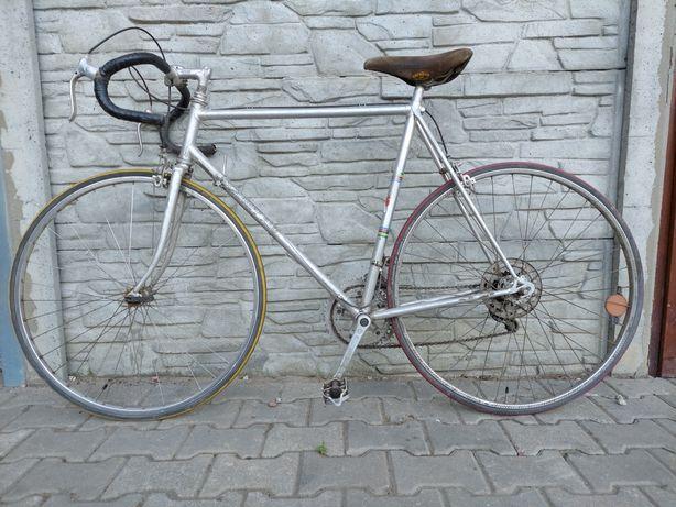 Sprzedam rower kolarzowkę