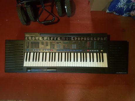 Keyboard Yamaha psr 4500
