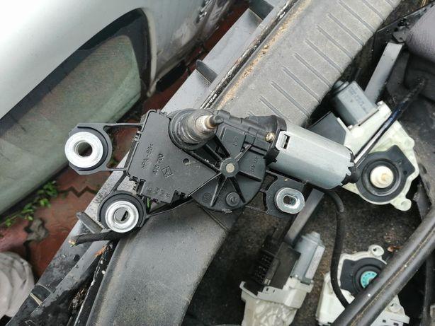 Silniczek wycieraczki tył Seat Ibiza III lift