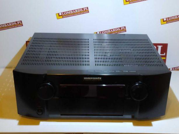 Amplituner MARANTZ SR6005