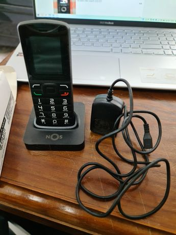 Alcatel Onetouch A10
