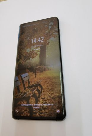 Продам Samsung G975F/DS 8/128Gb