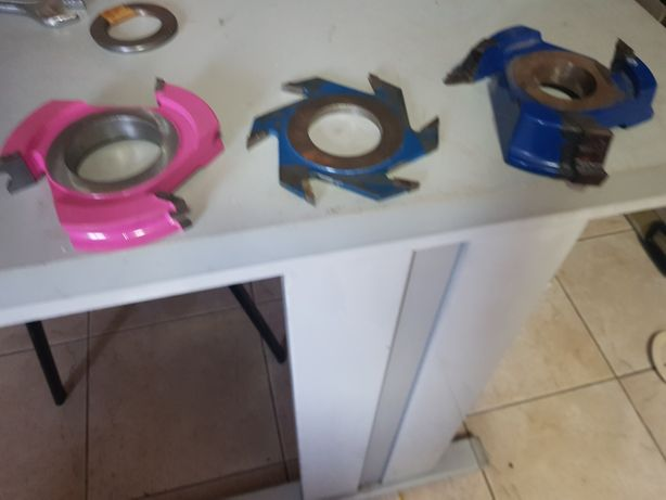 Freses para tupia máquinas de carpintaria