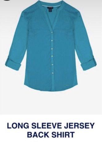 Блуза U.S Polo Assn.