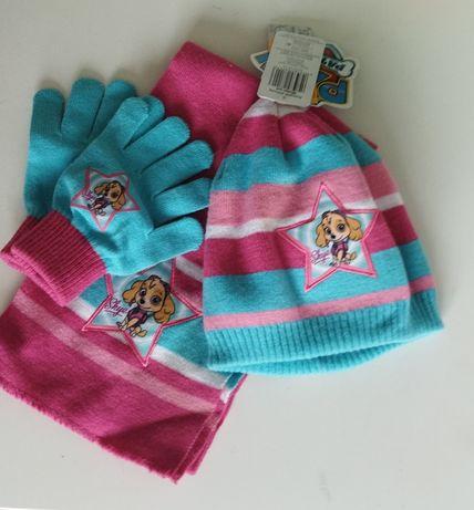 Шапка , шарф , хомут , комплект шапка + шарф , шапка + хомут