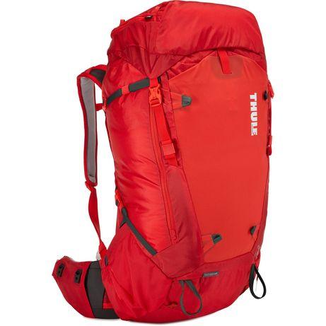 Plecak Turystyczny Thule Versant 60L M Bing