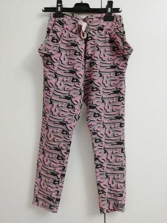 Spodnie Cocodrillo 134