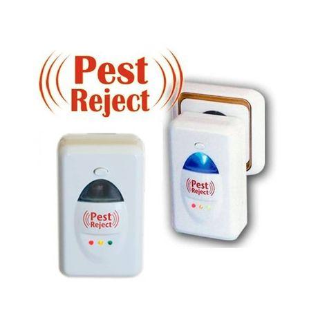 отпугиватель тараканов грызунов и насекомых pest-reject