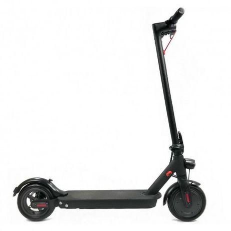 Электросамокат Crosser E9 MAX AIR 10 колесо 15000 mAh 65 км запас хода