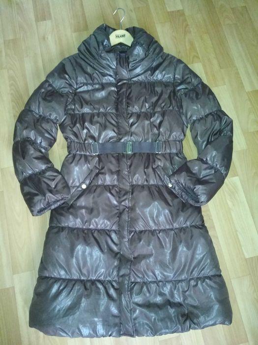 Продам пальто Н&М р 38 Днепр - изображение 1