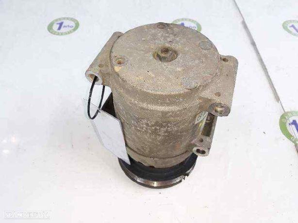 96629605 Compressor A/C CHEVROLET CAPTIVA (C100, C140) 2.0 D 4WD Z 20 S