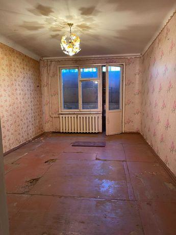 Продажа 2-х ком.квартиры