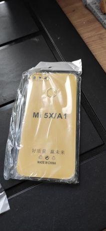 Etui na telefon Xiaomi mi A1