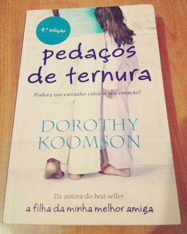 Pedaços de Ternura Dorothy koomson