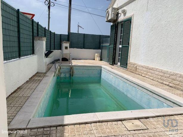 Moradia - 110 m² - T3