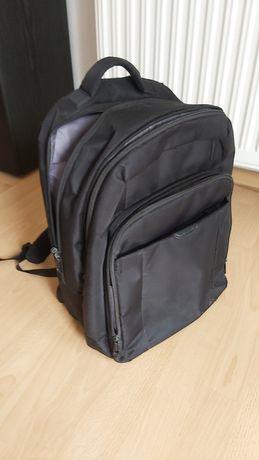 Plecak na laptopa Wittchen
