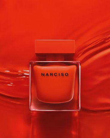 Распив парфюма Narciso Rodriguez Rouge