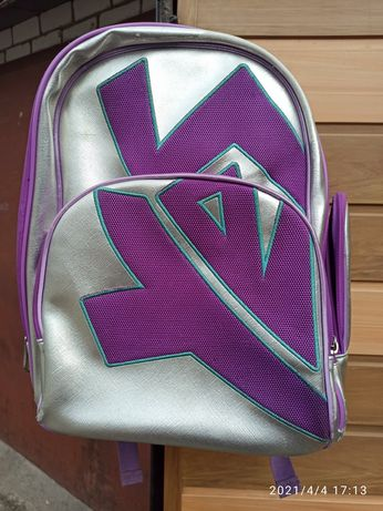 Школьный рюкзак,,Yes,,и ,,1вересня.