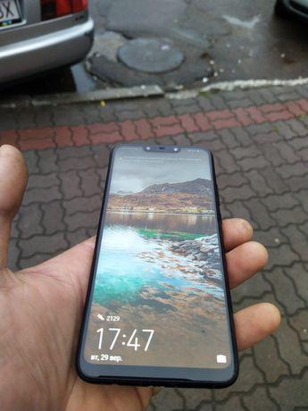 HUAWEI P smart plus Обмін на IPhone від 6s/64