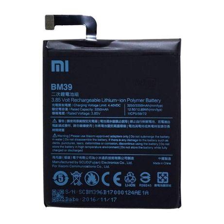 ОРИГИНАЛ Аккумуляторная батарея Xiaomi BN/BM 3E 22 38 39 45 46 47 50