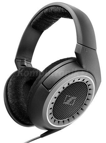 Słuchawki Sennheiser HD 439