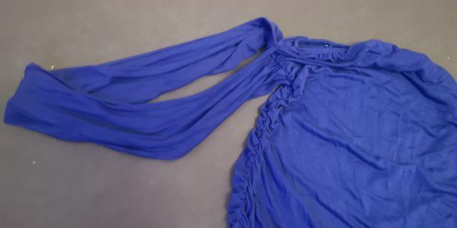 Spodenki bluzki promocja
