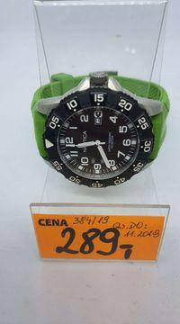 Zegarek Nautica A 12639 G --- Lombard Madej Gorlice ---