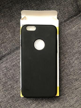 Etui case iphone 6