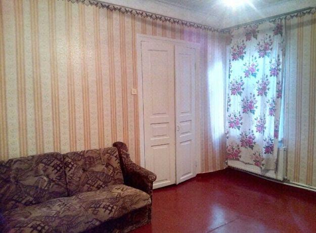 Сдам домовладение на ул. Дарвина  (Центр)