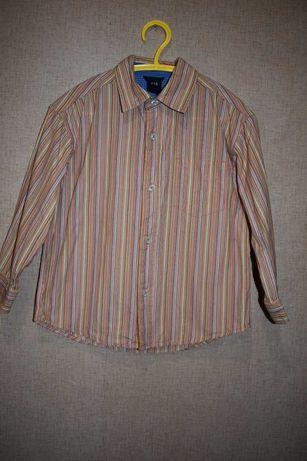 Рубашка GAP 104-110см рост