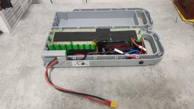Аккумулятор батарея электровелосипеда электроскутера 36v, 20.3Ah