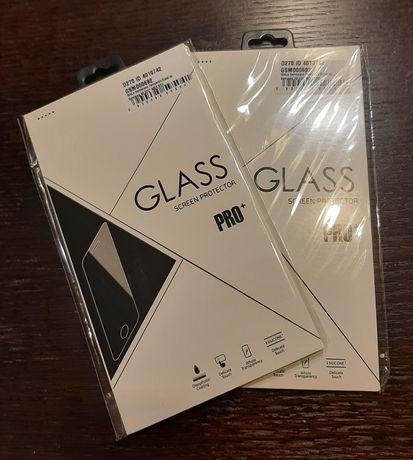 2 sztuki -Szkło hartowane na ekran do telefonu SAMSUNG A5 2017