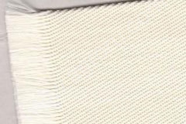 Ткань хлориновая (ацетоновая) 10см*10см