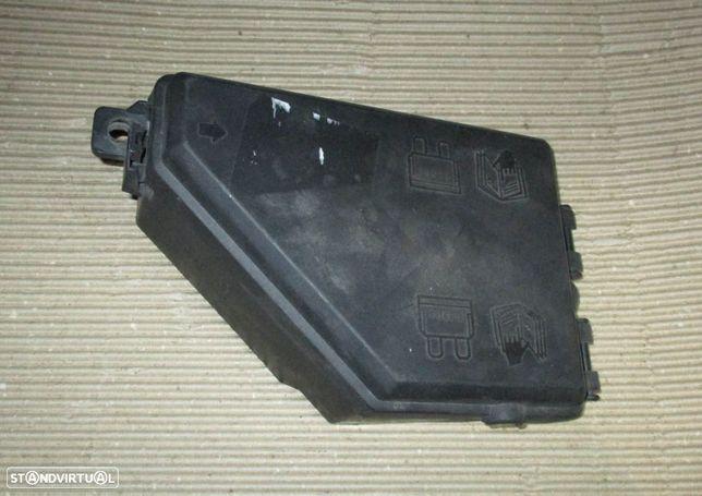 Modulo para Rover 25 2.0 diesel YQE103730/R/092944112701 YQH101140