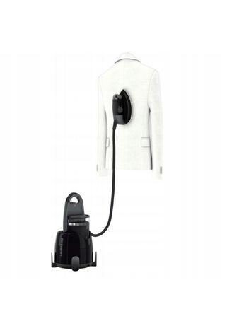 Laurastar black plus lift żelazko parowe generator pary FV23% Nowe