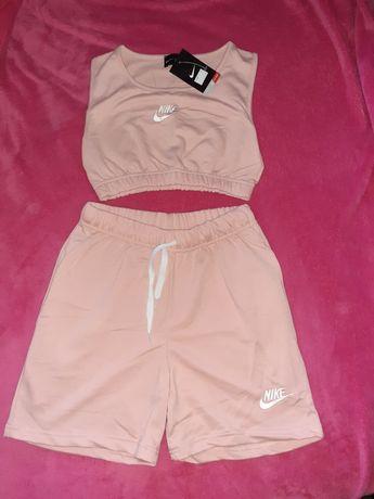 Conjunto Desporto Nike