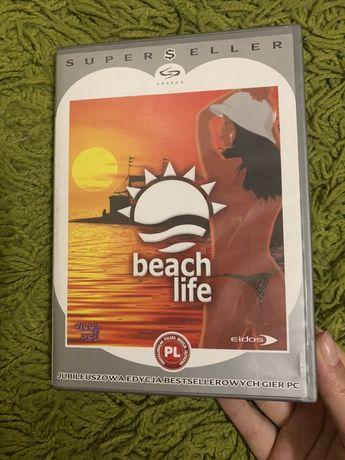 Gra Beach Life PC