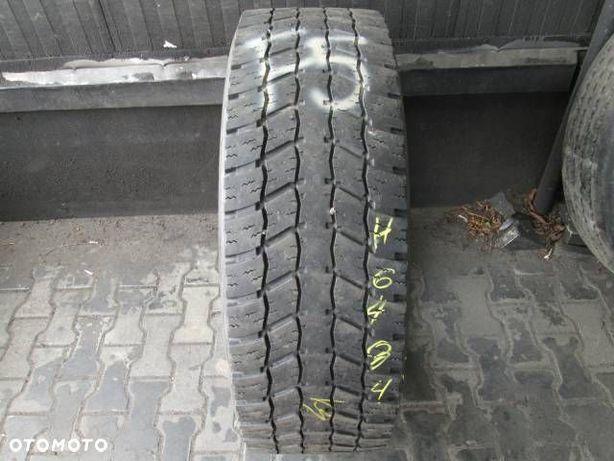 315/70R22.5 Michelin Opona ciężarowa Napędowa 4.5 mm