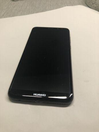Huawei mate 10 lite 64 gb dual sim