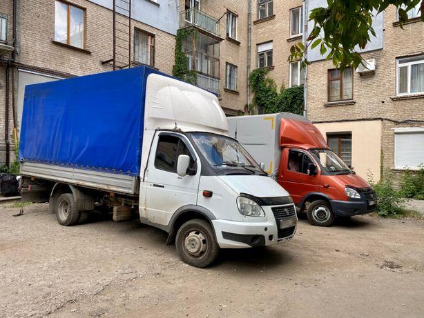 ПЕРЕЕЗД из Луганска. Россия, КРЫМ, Украина и обратно. 6 мест