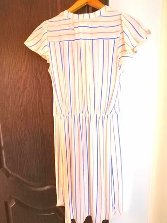 Платье женское новое ХS